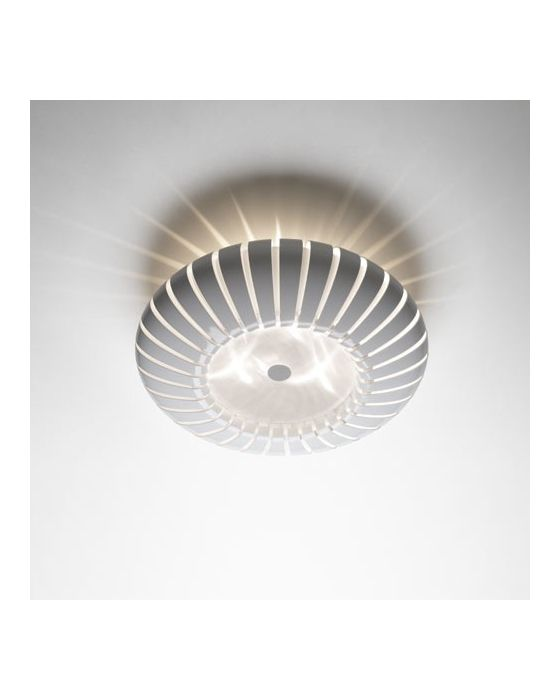 Maranga C Ceiling Light from MARSET