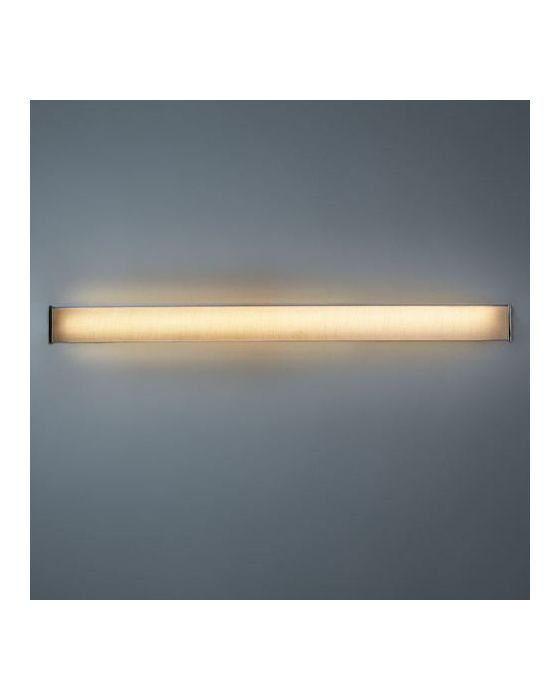 Continua 47 Inch Wall Light from MARSET