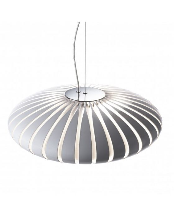 Maranga 19 Inch Pendant Light from MARSET