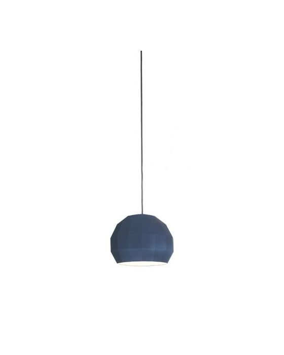 Scotch Club Pendant from MARSET