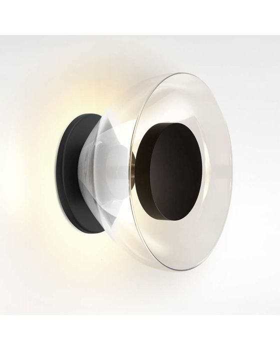 Marset A676 Aura LED Wall Sconce