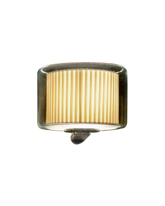 Mercer Wall Light from MARSET