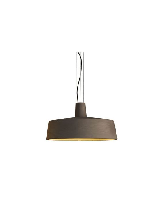Soho 8 Light Pendant Light from MARSET