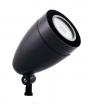 RAB LED 13 Watt 3000K Warm White LED Flagpole Spot Light