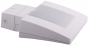 RAB LED 26 Watt 4000K Neutral White LED Wall Pack WPLED26N