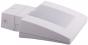 RAB LED 26 Watt 3000K Warm White LED Wall Pack WPLED26Y