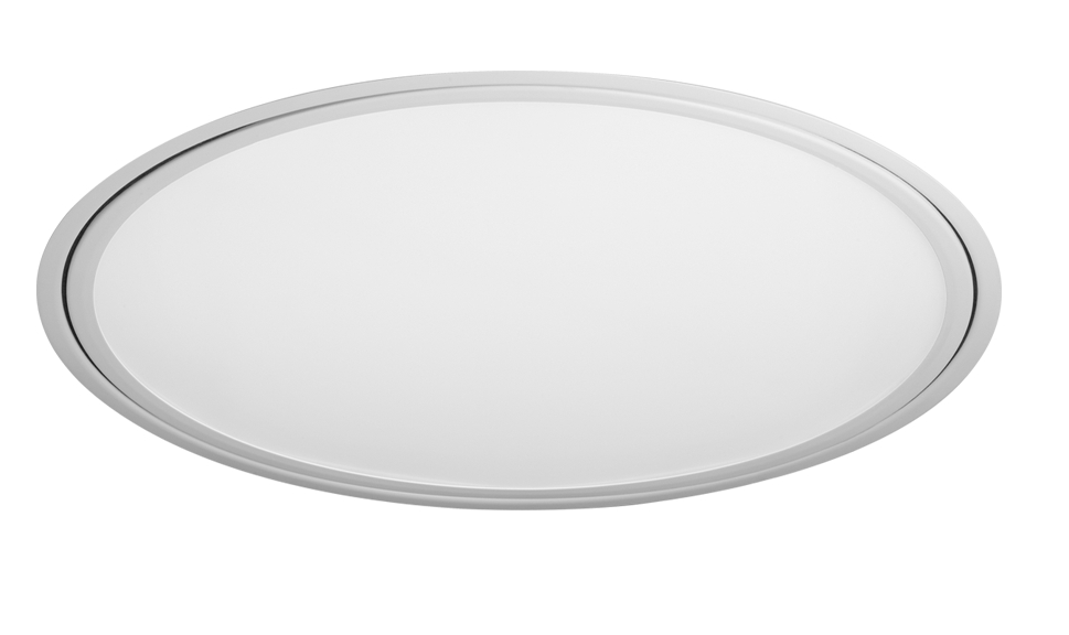 Focal point lighting fsdl22d skydome 2 foot architectural for Skydome light fixture