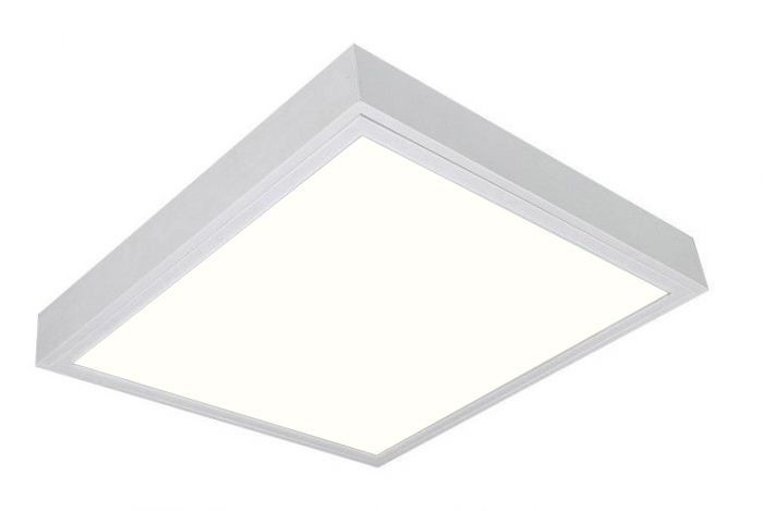Finelite Hpr High Performance Recessed Led 2x2 Recessed