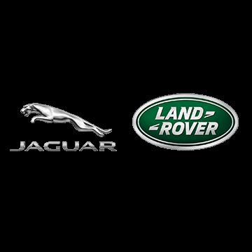 JAGUAR-LAND-ROVER