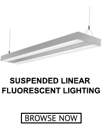 Fluorescent Products